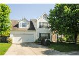 18848  Whitcomb  Place, Noblesville, IN 46060