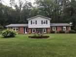 5730 State Road 46 W, Nashville, IN 47448