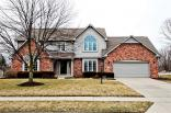 9822 Northwind Drive, Indianapolis, IN 46256