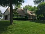 9280 W Forest Dr, Elwood, IN 46036