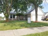 3149 Sextant Drive, Franklin, IN 46131