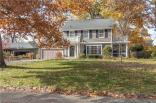 5234 Graceland Avenue, Indianapolis, IN 46208