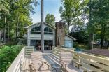 6539 Osprey Drive, Nineveh, IN 46164