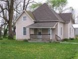 1205 Miller Avenue, Shelbyville, IN 46176