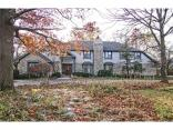 6717 La Tour Circle, Indianapolis, IN 46278