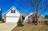 10162 Long Meadow Drive, Fishers, IN 46038