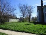 3033 Sutherland Avenue<br />Indianapolis, IN 46205