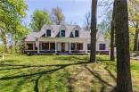 20096 James Road<br />Noblesville, IN 46062
