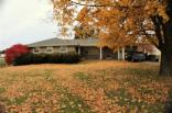 13800 West Commerce Road, Daleville, IN 47334