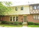 8006 E Cheswick Dr, Indianapolis, IN 46219
