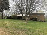 1177 West State Road 28, Alexandria, IN 46001