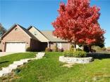 331 E Naples Court, Greenwood, IN 46142
