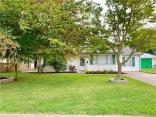 618 West Ash Street, Lebanon, IN 46052