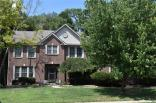 9610 Fortune Drive, Fishers, IN 46037