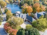 9067 Admirals Bay Drive<br />Indianapolis, IN 46236