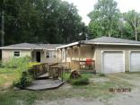 4100 West Ivanwald Drive, Reelsville, IN 46171