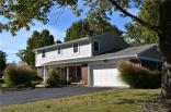 6360 Harbridge Road, Indianapolis, IN 46220