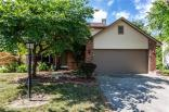 2813 Coopersmith Court, Indianapolis, IN 46268