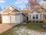 8055 Cardinal Cove, Indianapolis, IN 46256