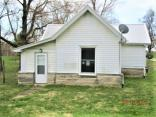 8319 West County Road 450 S, Shirley, IN 47384