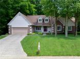 8539 Bluefin Circle, Indianapolis, IN 46236