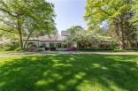 6050 Sunset Lane, Indianapolis, IN 46228