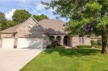8729 Bergeson Drive, Indianapolis, IN 46278