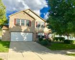 14886 Redcliff Drive, Noblesville, IN 46062