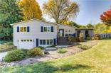 7806 W Meadowbrook Drive, Indianapolis, IN 46240
