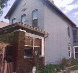 701 Lincoln Street, Indianapolis, IN 46203
