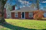 5734 Norwaldo Avenue, Indianapolis, IN 46220