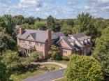 6120 Stonegate Run<br />Zionsville, IN 46077