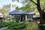 7015 S Warwick Road, Indianapolis, IN 46220