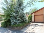 4110  Gamay  Lane, Indianapolis, IN 46254