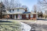 8066 North Richardt Avenue, Indianapolis, IN 46256