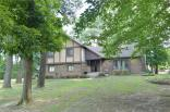 4489 South Brooklawn Drive<br />New palestine, IN 46163