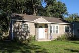 5733 E Crittenden Avenue, Indianapolis, IN 46220
