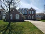 6401 East Runnymede Court, Camby, IN 46113