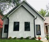 1322 Lexington Avenue<br />Indianapolis, IN 46203