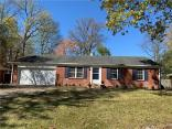 1106 E Birnam Woods Tr, Indianapolis, IN 46280