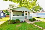 4915 Hillside Avenue, Indianapolis, IN 46205