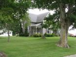 8485 West 300 N, Falmouth, IN 46127