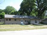 1617 Aubert Street, Plainfield, IN 46168
