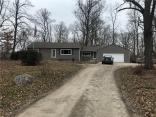 5376 West Thompson Road<br />Indianapolis, IN 46221