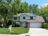8325 Tequista Circle, Indianapolis, IN 46236