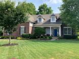 10585 Balroyal Court, Fishers, IN 46038