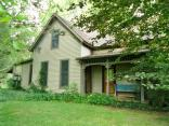 12750 West Division Road, Yorktown, IN 47396