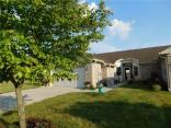 4925 West Cedar Cove Drive, New Palestine, IN 46163