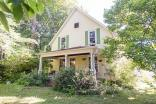 5211 North Michigan Road, Indianapolis, IN 46228