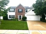 11334 Rainbow Falls Lane, Fishers, IN 46037